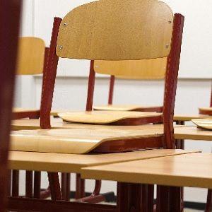 Zu Christi Himmelfahrt sind die Schulen in Niedersachsen vier Tage am Stück geschlossen.