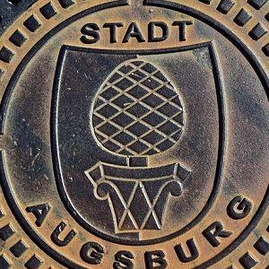 Augsburger Friedensfest Brückentage - das gibt's in 2023 und 2023.
