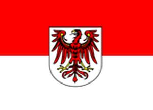 Nur in Brandenburg ist der Ostersonntag ein gesetzlicher Feiertag.