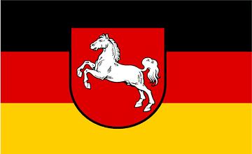 Die Niedersachsen Ferien sind weitgehend gleich mit denen in Bremen.