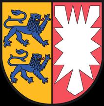 Schleswig-Holstein Ferien - 75 Tage pro Jahr