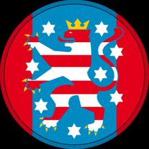 Thüringen Feiertage - 11 bis 12 pro Jahr