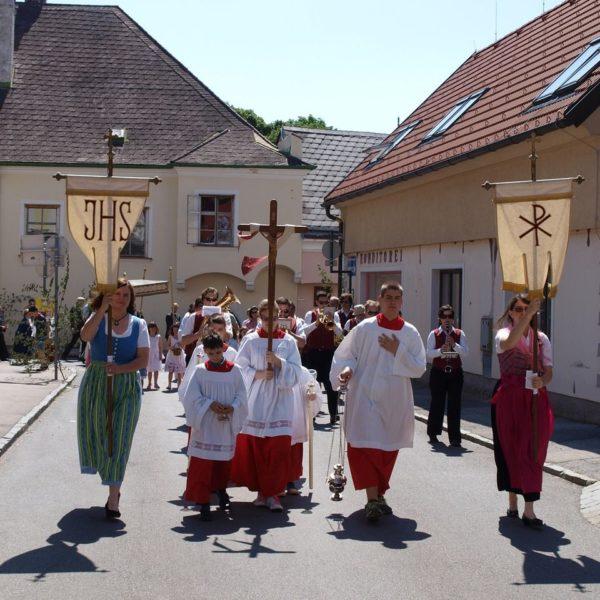 Buß Und Bettag Baden Württemberg 2021
