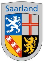 SSaarland Ferien - 75 Tage pro Jahr