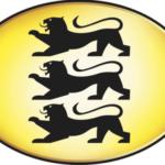 Baden-Wurrttemberg Feiertage - zwölf pro Jahr