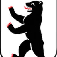 Berlin Brueckentage gibt's in 2021 nur wenige.