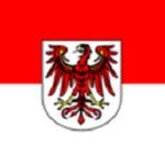 Brandenburg Feiertage - zwölf pro Jahr