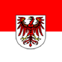 Brandenburg Ferien - 75 Tage pro Jahr
