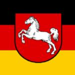 Niedersachsen Feiertage - 10 pro Jahr