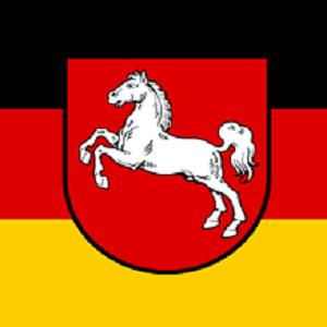 Niedersachsen Brueckentage gibt's in 2021 nur wenige.