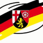 Rheinland-Pfalz Feiertage - 11 pro Jahr