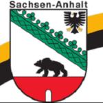 Sachsen-Anhalt Feiertage - 11 pro Jahr