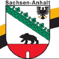 Sachsen-Anhalt Ferien - 75 pro Jahr