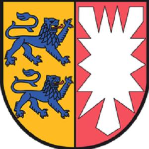 Schleswig-Holstein Brueckentage gibt's in 2021 nur wenige.