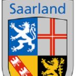 Saarland Feiertage - 12 pro Jahr