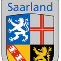 Saarland Brueckentage gibt's in 2021 nur wenige.