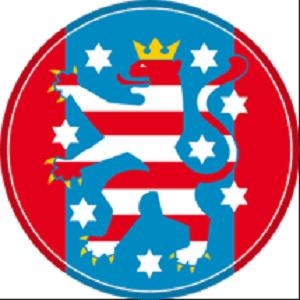 Thueringen Brueckentage gibt's in 2021 nur wenige.