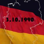 Tag der Deutschen Einheit Langes Wochenende - das gibt's regelmäßig, wenn der Nationalfeiertag auf einen Montag oder Freitag fällt.