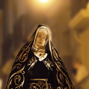 Maria Himmelfahrt ist in Deutschland nur in zwei Bundesländern ein gesetzlicher Feiertag. In Teilen Süd-und Mittelamerikas ist die Marienverehrung besonders groß.