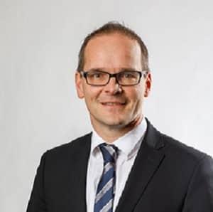 Niedersachsen Winterferien 2021 sollen bleiben - sagt Kultusminister Grant Hendirk Tonne.