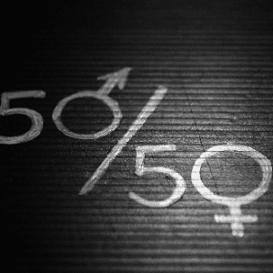 In Berlin ist der Weltfrauentag seit 2019 ein gesetzlicher Feiertag.