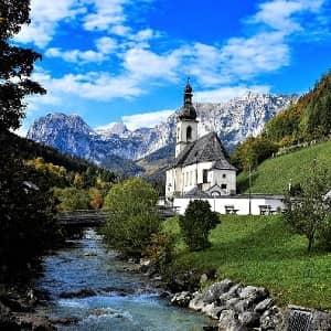Mai 2021 Feiertage in Bayern, das sind: Tag der Arbeit, Christi Himmelfahrt und Pfingstmontag.